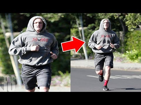 10 SAD Ways Logan Paul's Life Has Changed After The Scandal