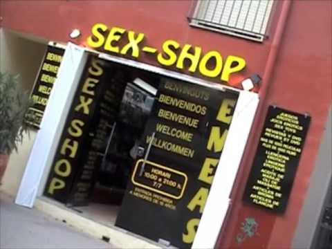 dr müller sex shop stuttgart puff in ffm