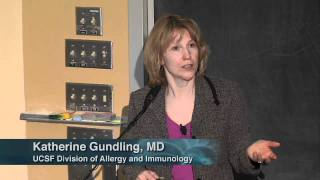 Your Immune System 101: Introduction to Clinical Immunology
