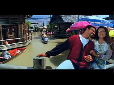 Malayalam Movie | Happy Husband Malayalam Movie | Take it Easy...