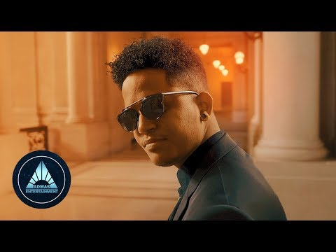 Robel Michael - Aytehteyeni (Official Video) | Eritrean Music thumbnail
