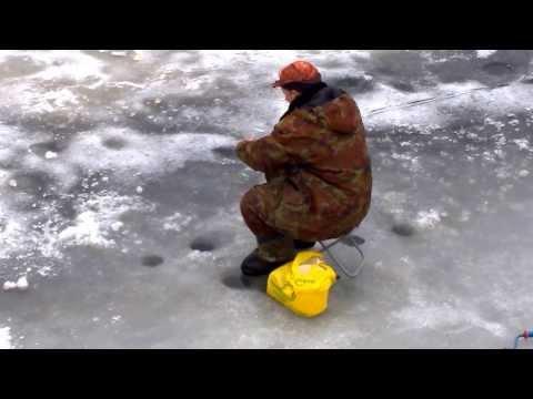 сайт что до  рыбалке во  петербурге
