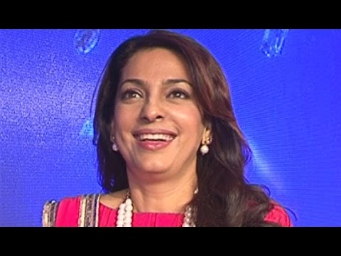 Juhi Chawla Talks To ET NOW About Sony 'Pal' | Exclusive