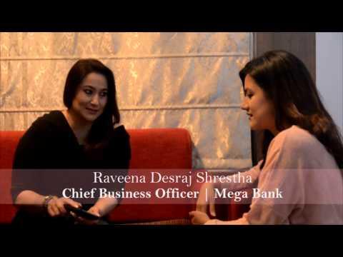 Gadget Talk With Raveena Desraj Shrestha video