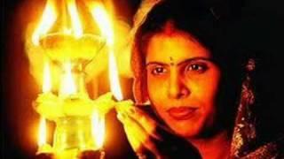 Aamay Eto Raate Kanee Dak Dili : Alamgir (Abbas Uddin's song)