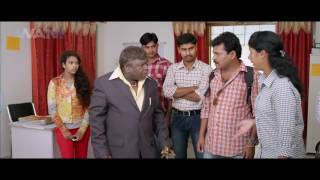 The Action Bells 2016 Full Hindi Dubbed Movie New Releases 2016 Full Movie Action Hindi Movie