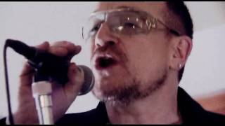 Клип U2 - No Line On The Horizon
