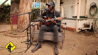 Walking Blues featuring Keb' Mo' | Playing For Change | Song Around The World