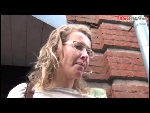 Ксения Собчак объяснила, откуда у нее 1 млн евро
