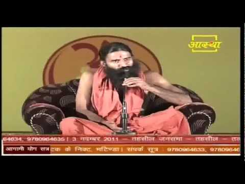 We got Baba Ramdev as Chankya but where is Chandra Gupt