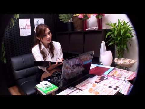 x.videos.com