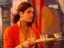 Sochta Hun Uska Dil..~~VEER SHERA~~~