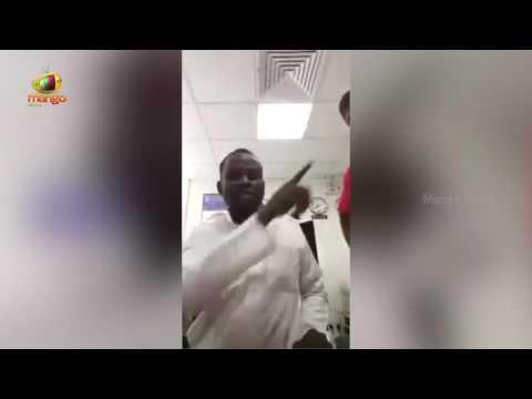Somalia Is Better Than You, Somali Man Response To PM Modi Go Viral | Mango News