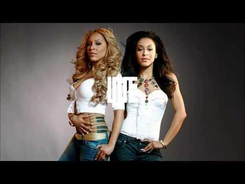 Amina Buddafly Love And Hip Hop Amina Buddafly From Love