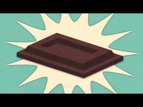 Chocolate Shortage Catastrophe!