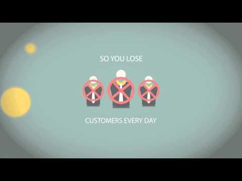 Advertise180 - SEO PPC SEM Internet Marketing