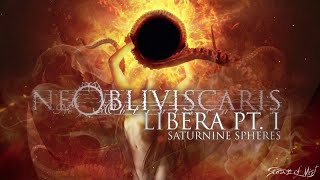NE OBLIVISCARIS - Urn (Full album 2017)