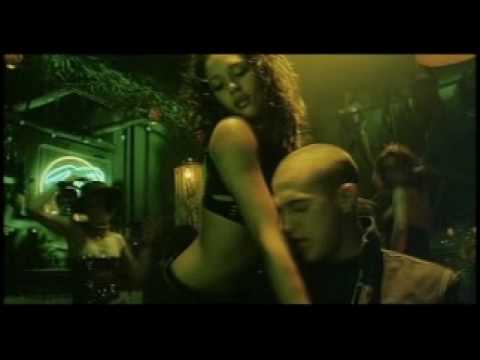 jessica alba - sexy dance moves (honey).mpg Music Videos