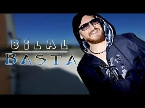 Cheb Bilal - Basta (Album Complet)