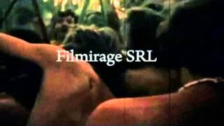 Die Marquise von Sade (1976) - Official Trailer