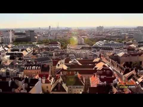 Vienna Travel Guide and Tips For Your Next Vacation