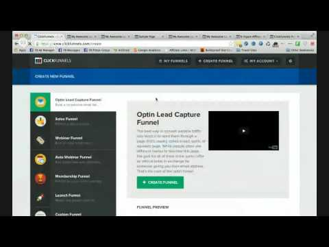 ClickFunnels Review - Worth The Price And Cost?