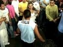 video de musica sonido pancho aniversario de tepito adonde va jose