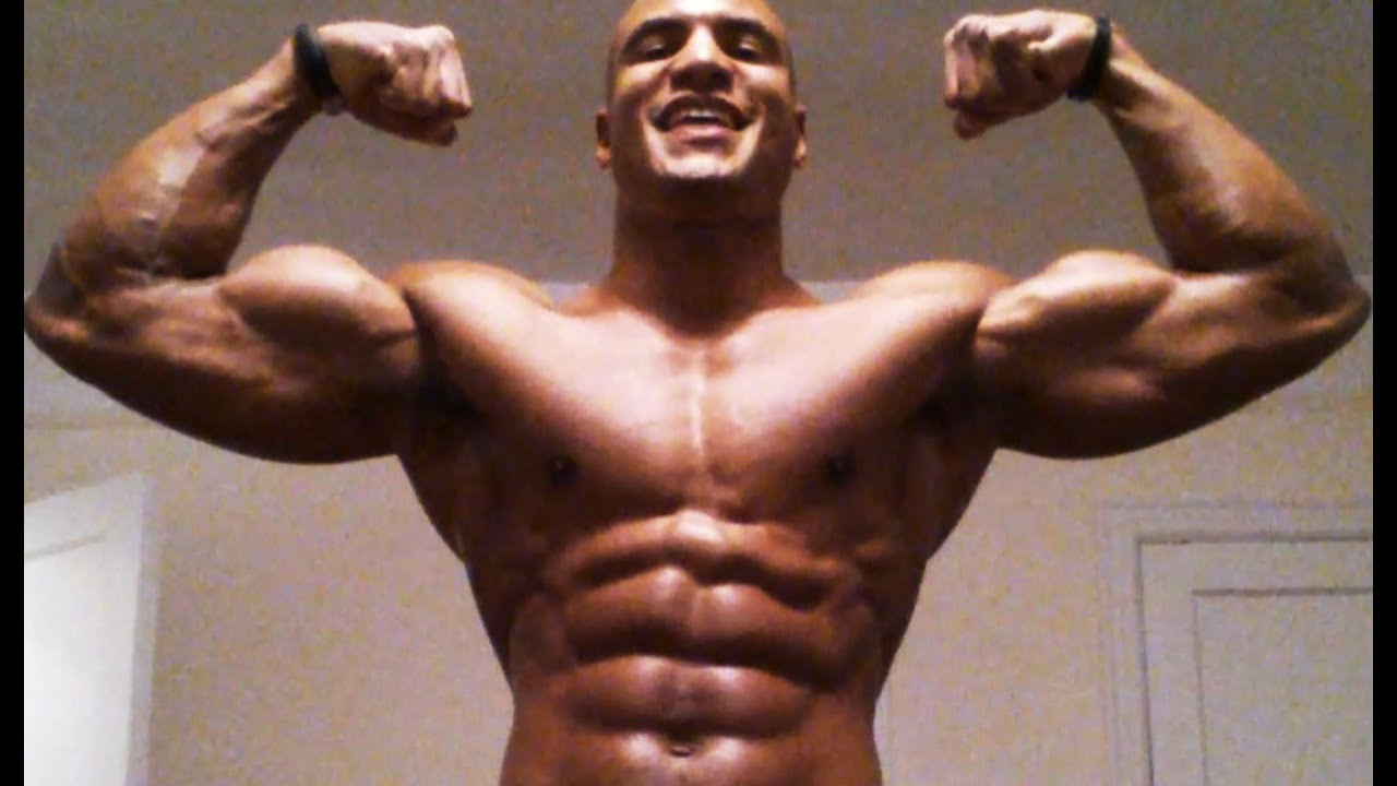 fast muscle building steroids
