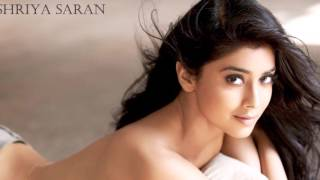shriya hot compilation