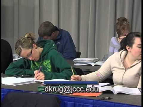 Accounting 1: Program #28 -