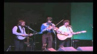 Watch John Denver How Mountain Girls Can Love video
