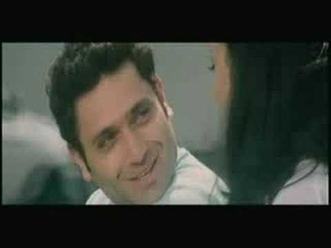 Woh Lamhe - Kyon Aaj (HQ Song)