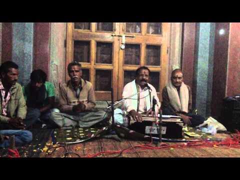 Mujhko Satguru Ka Sahara Milgaya - By Shambhu Ustad video