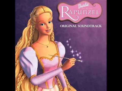 Musica Barbie Soundtrack video