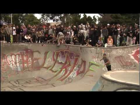 Gullwing Truck Co. - Toad and Salmon's Chili Bowl 8