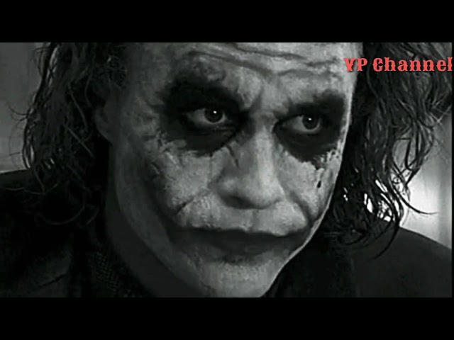 Joker quotes -Lai Lai song - part-1 || YP Channel thumbnail