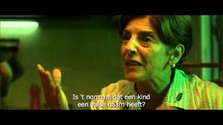 Ernesto (1979) - Official Trailer