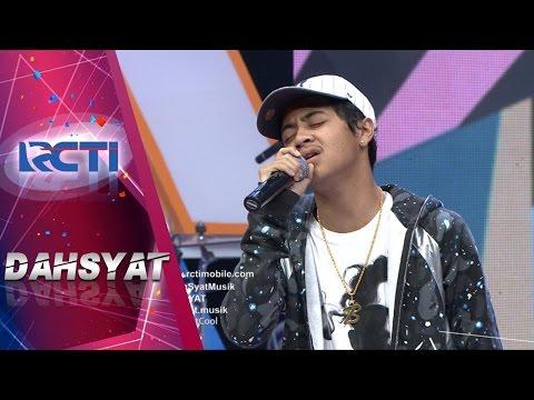 DAHSYAT - Bastian Steel 'Lelah' [2 Mei 2017]