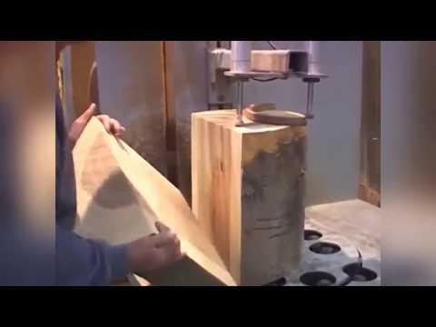Изготовление посуды из дерева, идея для бизнеса