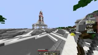 Minecraft Survival Games # Bölüm 22 w/Kutan