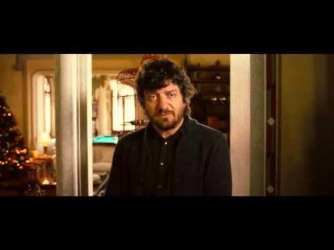 Il Peggior Natale Della Mia Vita –  Trailer ufficiale