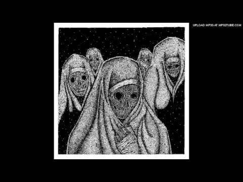 Call Of The Void - Single (2012) - Metal/Hardcore/Punk/Sludge/Grind