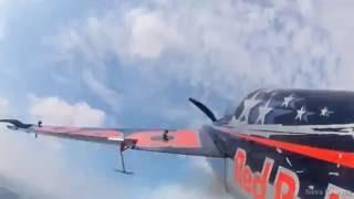 трюки на самолетах фото