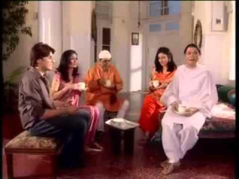 -Kaghaz kay Phool- Theme song of Ptv Drama serial.flv