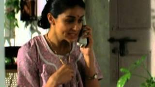 Pati Patni Ke Jhagde - Manorama - Abhay Deol - Gul Panag