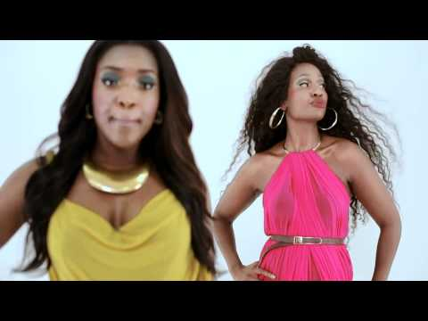 lizha-james-ft-perola-leva-boy.html