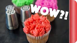 5 REASONABLY USEFUL Cake Gadgets!!