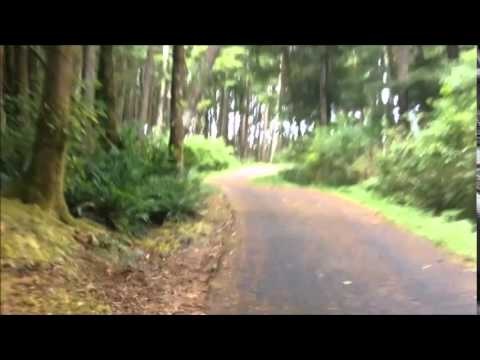 Bicycling: Discovery Trail Ilwaco, WA. Rides to Longbeach; mostly paved