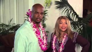 Eu, a patroa e as Crianças   S03E01   Os Kyles vão ao Havaí Parte 1   7200p   Dublado