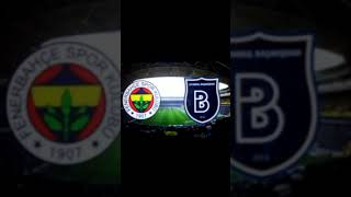 download lagu Fenerbahçe Başakşehir Canlı Izle gratis